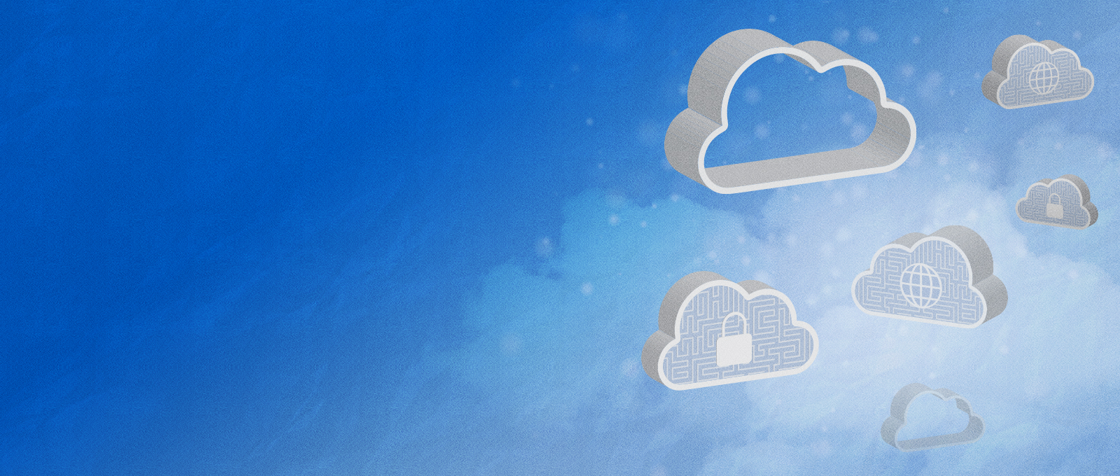 Hybrid Cloud: The Oldest New Opportunity Facing Enterprise IT