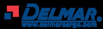 Delmar logo