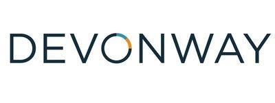 devonway logo