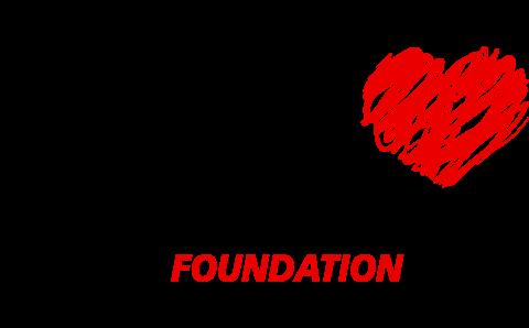 Rackspace Foundation logo