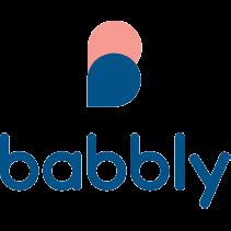Babbly logo