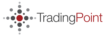 trading point logo