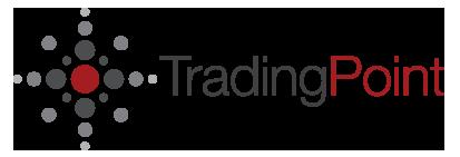trading point logo
