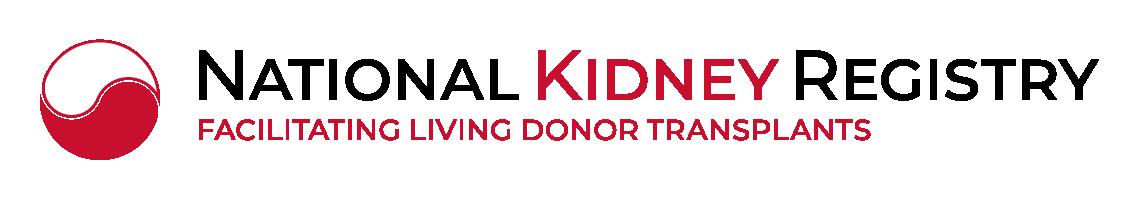NKR logo