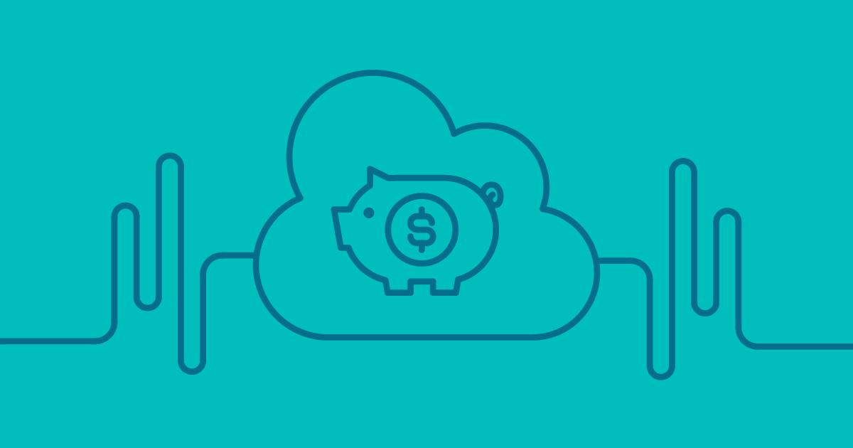 Cloud Computing cover image