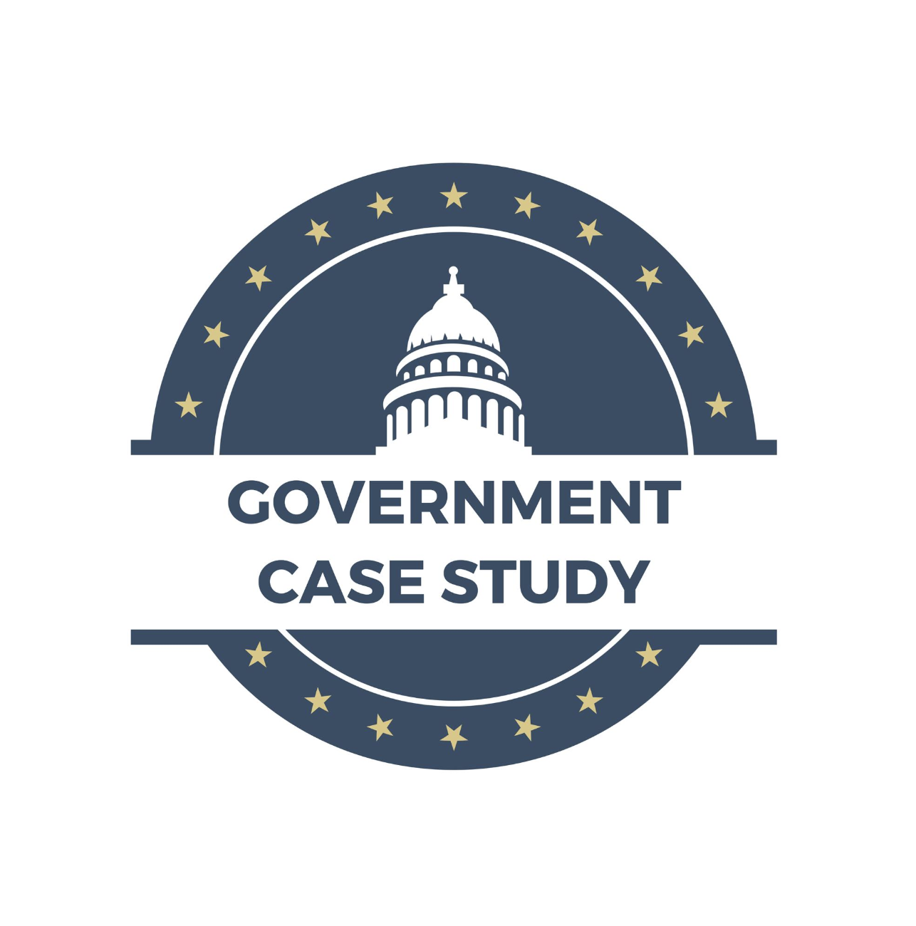 Government Case Study