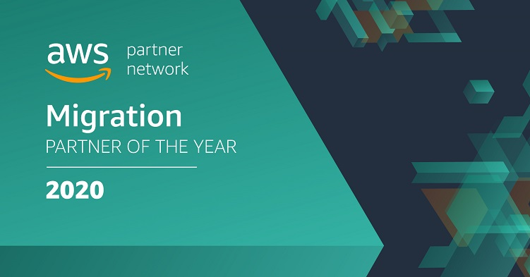 APN UK &I Award