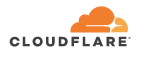 Rackspace Technology named Cloudflare Worldwide MSP Partner of the Year