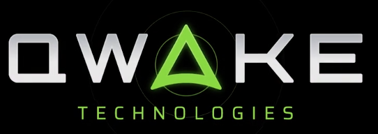 Rackspace Technology Provided Critical Development to Help Qwake Technology Launch their Groundbreaking C-THRU Solution