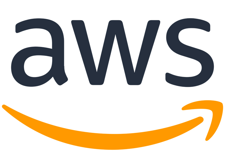Rackspace Technology Among the First to Support the Launch of Professional Services in  AWS Marketplace, Announces New Professional Services & Solutions at AWS re:Invent 2020