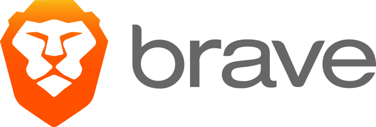 Rackspace Technology Works with Brave Software to Improve Machine Learning Functionality in the Web Browser