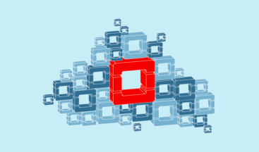 More Security, Support with OpenStack Pike, the Latest Rackspace Private Cloud