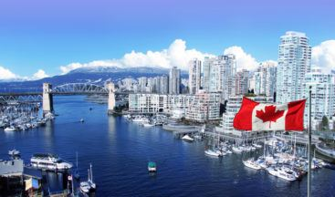 Where to Find Rackspace Experts at OpenStack Summit Vancouver