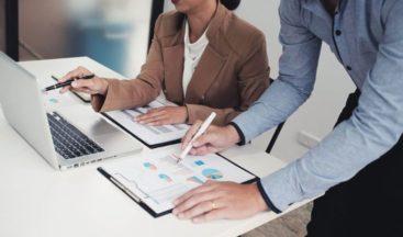 Rackspace obtiene AWS Financial Services Competency