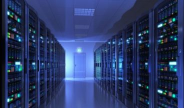 Rackspace Launches Colocation Services to Support Enterprises with Digital Transformation