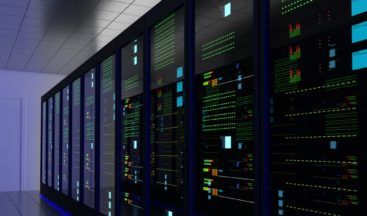 Rackspace unterstützt digitale Transformation von Unternehmen mit neuen Colocation Services