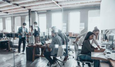 3 Prinzipien für ein erfolgreiches Google Cloud Platform Operations Team
