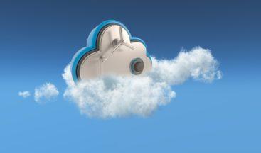 Rackspace bietet ab sofort Managed Security Services für die Google Cloud Platform