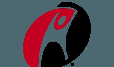 Rackspace anuncia aquisição da Datapipe