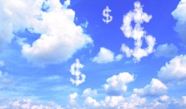 Cómo conseguir esos escurridizos ahorros en la nube