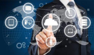 Nombran a Rackspace entre los primeros Microsoft Azure Expert Managed Service Providers