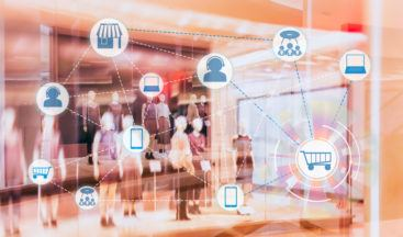 Elevate Your Tech to Elevate Your Customers' Experiences