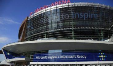 Microsoft inspira a sus socios a concentrarse en soluciones para clientes en 2018