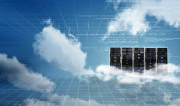 How Private Cloud-as-a-Service Enables a Successful Multi-Cloud Strategy