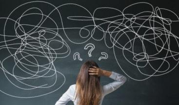 Studie zur Cloud Migration: Erwartung versus Realität