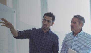 Cloud-Migration: Unternehmen setzen auf Partner