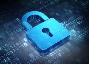 Neue Managed Security Services Studie: Mehr als jedes zweite Unternehmen lagert bei IT-Sicherheit aus