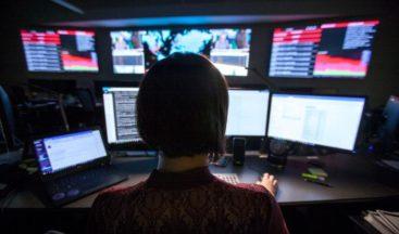 Qué ha cambiado (y qué no) en ciberseguridad