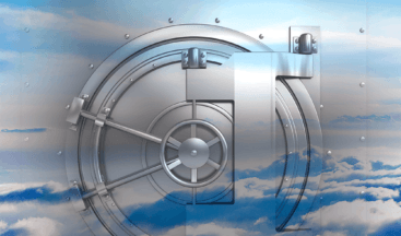 Beyond Compliance: Security Based on Threat Intelligence