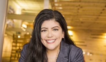 Compliance in Cybersecurity: Coming Full Circle with Gina Rocha