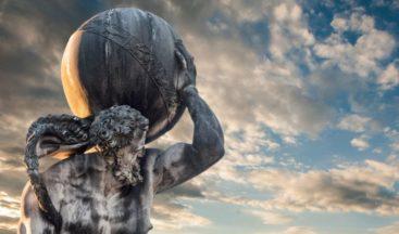 Cinco mitos de la adopción de nube.