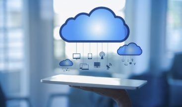 Six Common Cloud Challenges Felt Across Industries