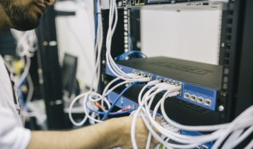 Advanced Networking on Public Clouds