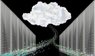 3 Steps to Simplify Application Migration to the Cloud