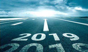Vorhersagen für die Cloud im Jahr 2019