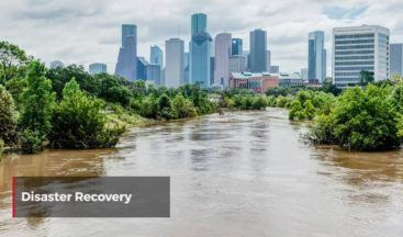 Disaster Recovery Explained for Business Leaders