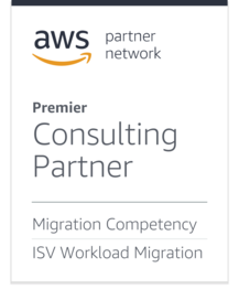 AWS Migration Competency