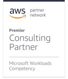 AWS Microsoft Workload Competency