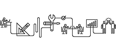 Agency System Integrater Partnership