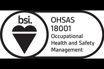 BSI OHSAS 18001