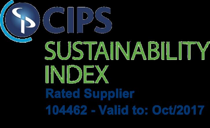 CIPS Sustainability Index