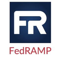 FedRAMP Logo