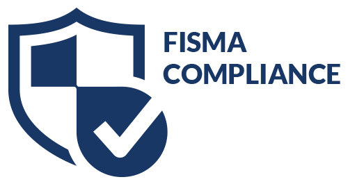 Fisma Compliant Hosting & Cloud Management Services. Act Signs. Protection Signs Of Stroke. Nervous Breakdown Signs. Road Spain Signs Of Stroke. Arterial Territory Signs. Teaching Body Language Signs. Diff Signs. Precautions Signs Of Stroke