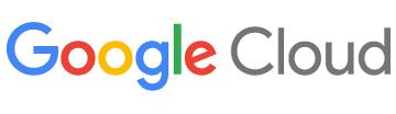 Managed Services for Google Cloud Platform