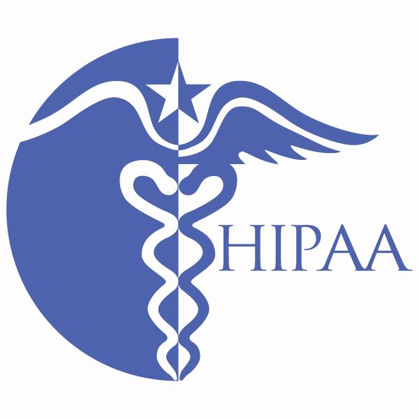 Hipaa Compliance Hosting Rackspace