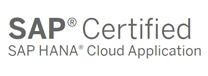 SAP Certified Integration with SAP HANA